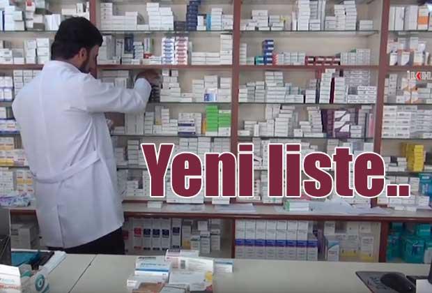 tebden-kki-uygulanmayan-veya-eksik-uygulanan-ilaclar-listesi