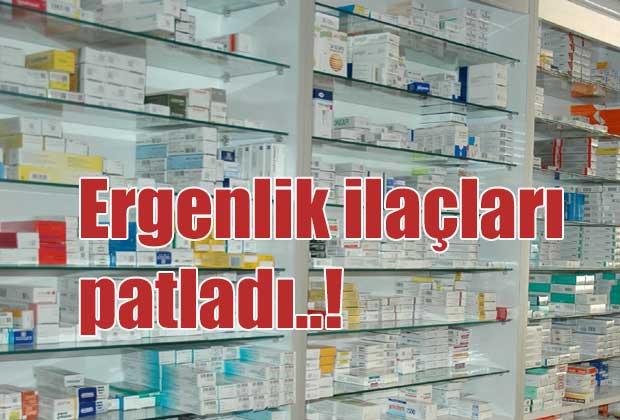 erken-ergenlik-ilac-satislari-yuzde-46-artti