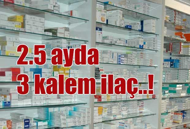 zarar-yazan-ilaclarda-son-durum