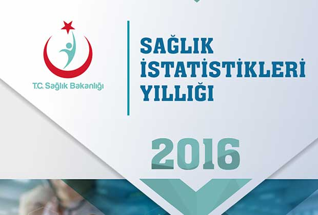 saglik-bakanligi-saglik-istatistikleri-yilligi-2016