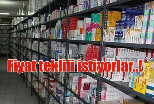 ilac-fabrikalarindan-yuz-bulamayan-bazi-firmalar-eczaneleri-yokluyor