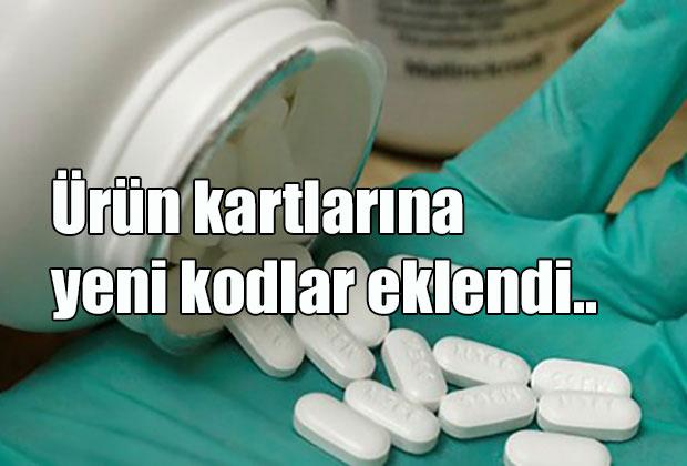 kinolon-grubu-antibiyotiklerin-urun-kartlarina-ilave-edilen-kodlar