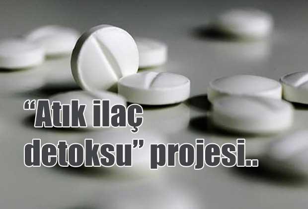 ilacta-donusum-projesi