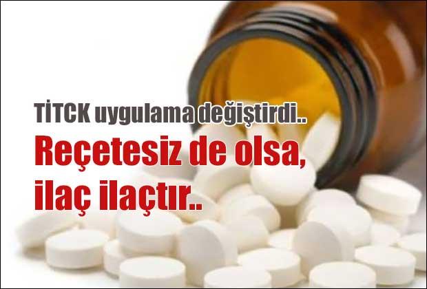 titck-uygulama-degistirdi-recetesiz-de-olsa-ilac-ilactir