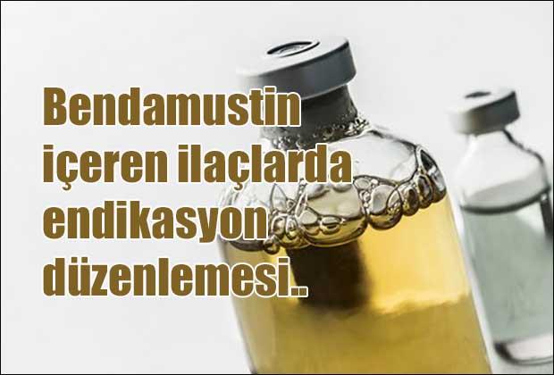 bendamustin-iceren-ilaclarda-endikasyon-yeniden-duzenlendi