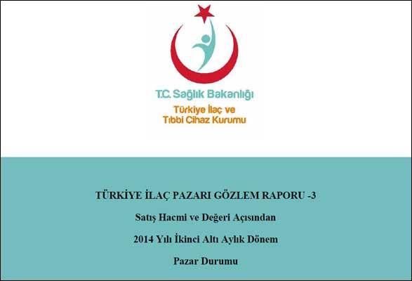 turkiye-ilac-pazari-gozlem-raporu-3