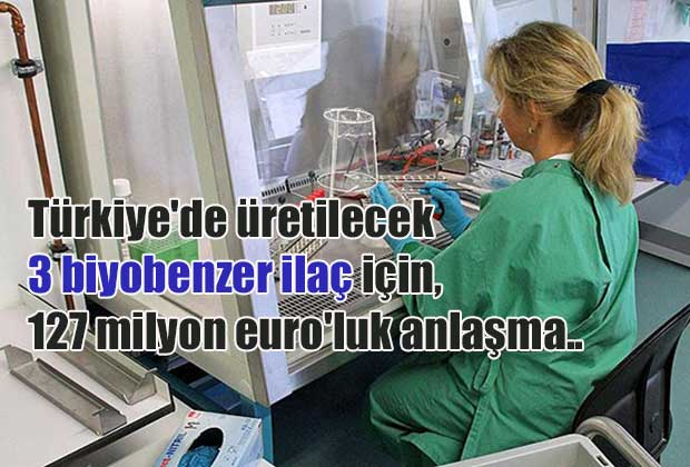 turkiyede-uretilecek-3-biyobenzer-ilac-icin-127-milyon-euroluk-anlasma