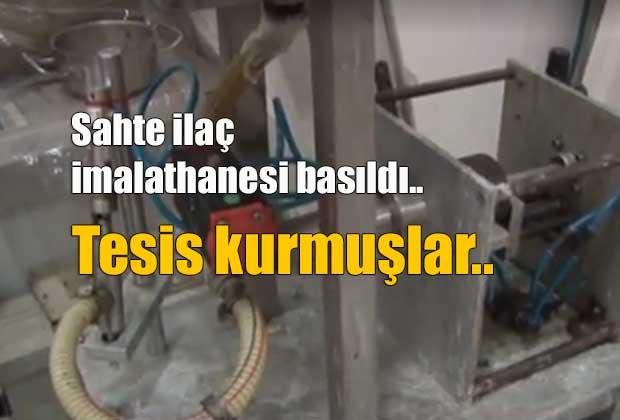 sahte-ilac-imalathanesi-basildi-tesis-kurmuslar