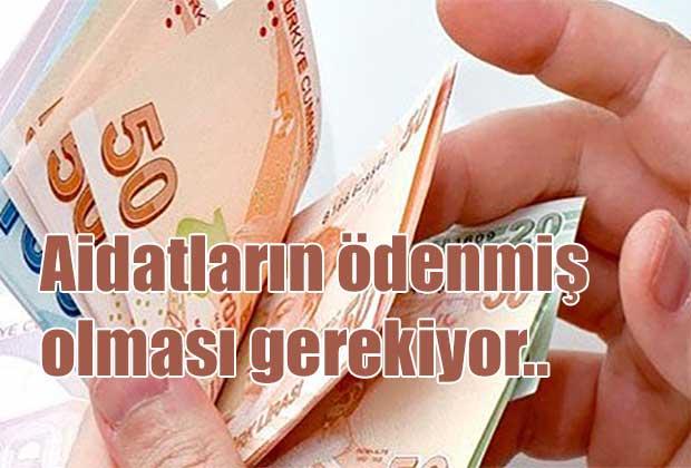 tebden-ucretsiz-100-000-tl-teminatli-ferdi-kaza-sigortasi