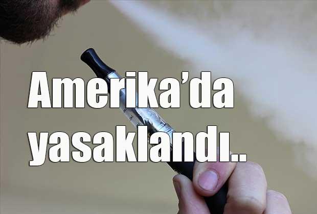 abdde-aromali-elektronik-sigara-yasaklandi