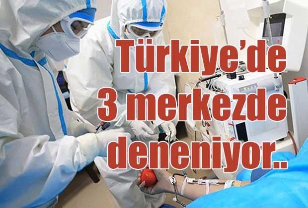 turkiyede-3-merkezde-agir-koronavirus-hastalarinda-ivermektin-deneniyor