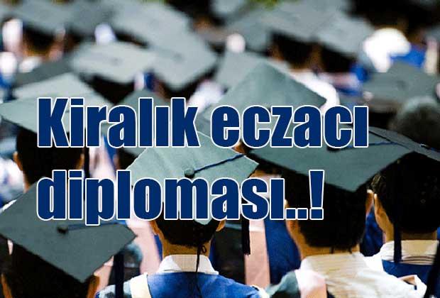internet-sitelerinde-verilen-ilanlarla-diplomalara-musteri-araniyor