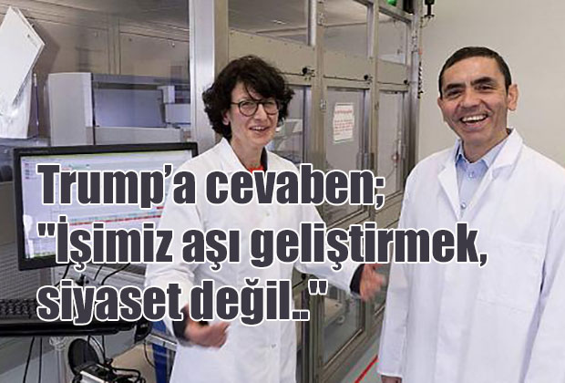 biontech-ceosu-prof-sahin-trumpa-cevap-verdi