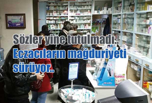 ilac-paralarinin-yuku-eczacinin-sirtinda