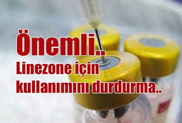 linezone-2-mg-ml-iv-infuzyon-cozeltisinde-inceleme-ve-analiz-baslatildi