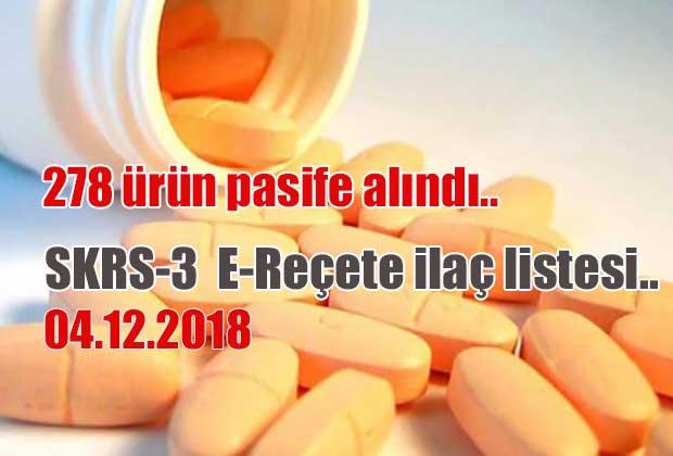 skrs-3-e-recete-ilac-listesi-04-12-2018-tarihli