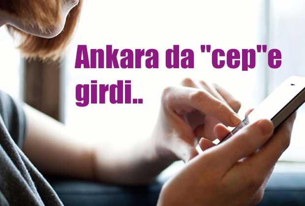 ankara-eczaci-odasinin-uygulamasi-da-sanal-markette