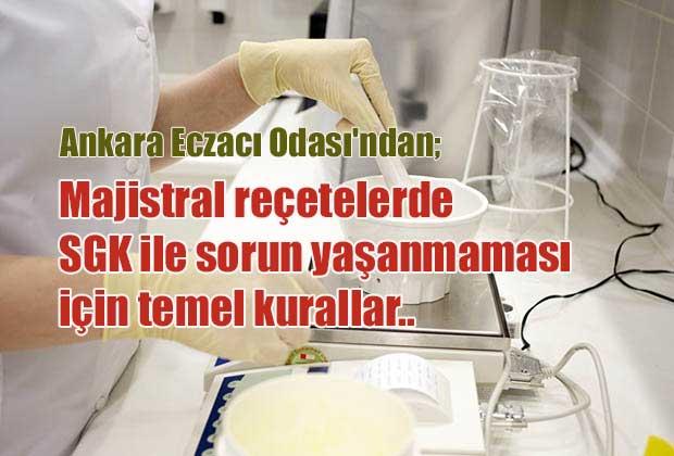 majistral-ilac-recetelerinde-sgk-ile-sorun-yasanmamasi-icin-temel-kurallar