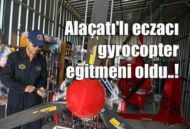 havacilik-tutkusu-izmirli-eczaciyi-kanadada-gyrocopter-egitmeni-yapti