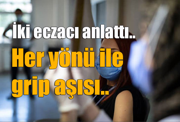 iki-eczaci-anlatti-grip-asisi-neden-zararli-degil