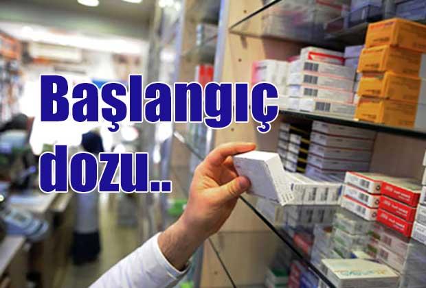titck-ldquo-tadalafil-rdquo-etkin-maddesini-iceren-ilaclar