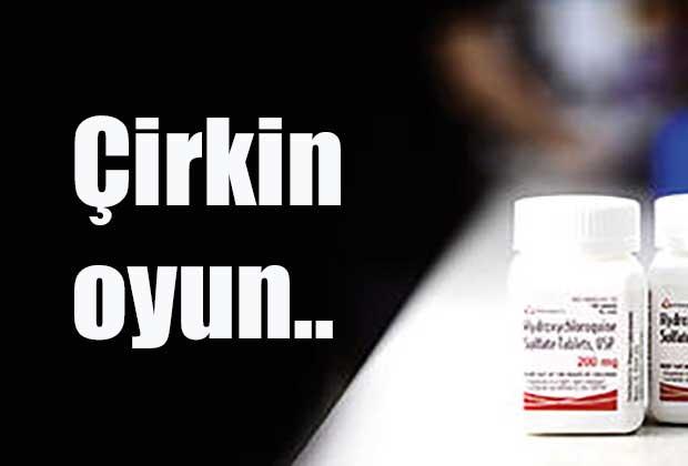 nbsp-hidroksiklorokin-gibi-ucuz-bir-ilaca-sans-tanimama-kavgasi-bu