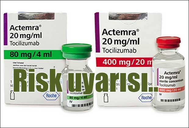 ldquo-actemra-tocilizumab-rdquo-kullanimina-bagli-ldquo-hepatotoksisite-rdquo-riski-uyarisi