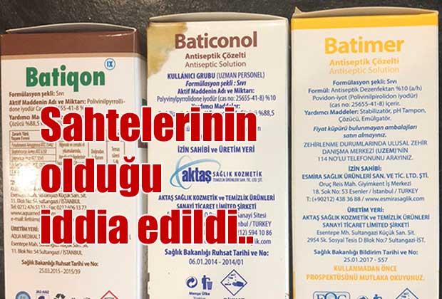 sahte-dezenfektanlar-ve-pasif-sahtekarlar