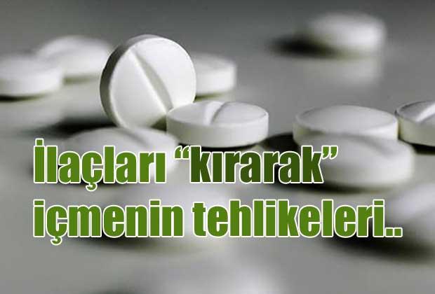 ilaclari-ac-karnina-veya-tok-karnina-icmek-tam-olarak-ne-demek