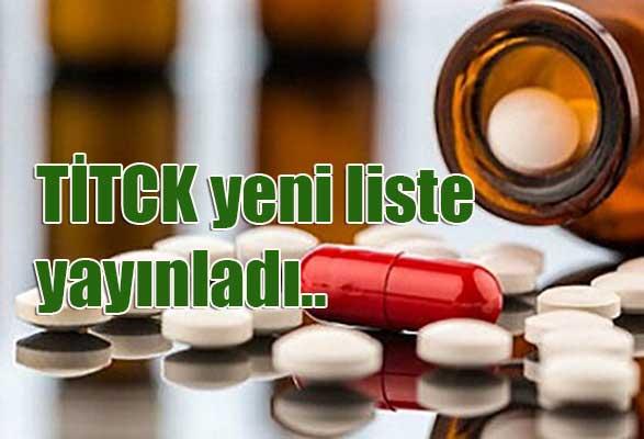 eczanelerde-bulundurulmasi-zorunlu-ilac-ve-tibbi-malzemeler-listesi-yenilendi