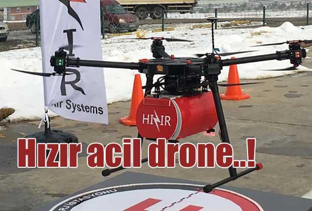 acil-kan-tibbi-malzeme-veya-ilac-icin-acil-drone