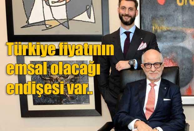 ilacta-turkiye-fiyatinin-emsal-olacagi-endisesi