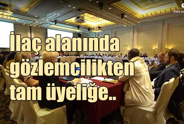 turkiye-ilac-alaninda-kurallari-belirleyen-uluslararasi-uyum-konseyine-tam-uye-oldu