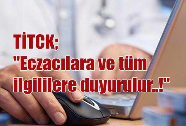 titck-kronik-hastalarin-kullandigi-ilaclara-erisim-icin-gecici-tedbirleri-acikladi