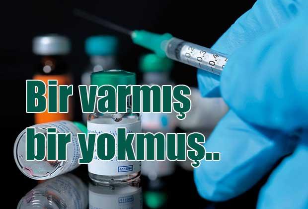 grip-ve-zaturre-asilarinda-piyasa-dalgalanmalari