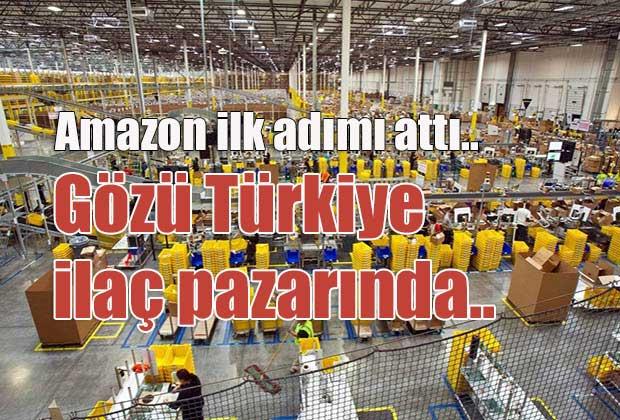 gozu-turkiye-ilac-pazarinda-olan-amazon-ilk-adimi-atti