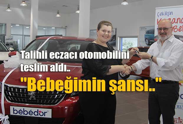 talihli-eczaci-otomobilini-teslim-aldi-bebegimin-sansi