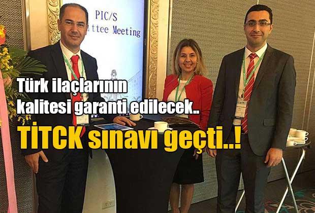titck-sinavi-gecti-turk-ilaclarinin-kalitesi-garanti-edilecek