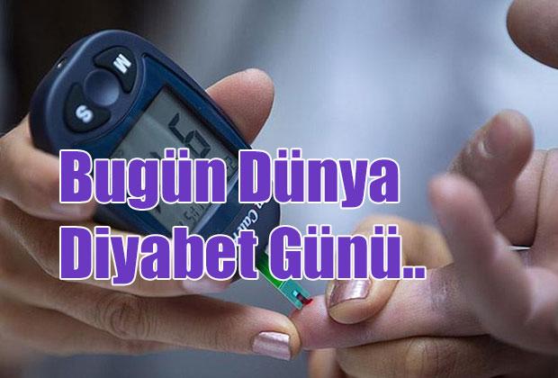 dunyada-463-milyon-diyabet-hastasi-var-20-yil-icinde-642-milyon-olacak