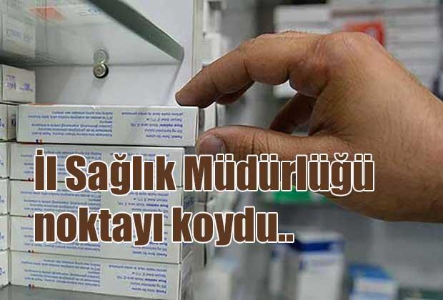 antihistaminik-ilaclardaki-recete-sorunu-asildi