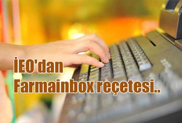 farmainbox-recete-tevzi-sistemi-hakkinda-sikca-sorulan-sorular