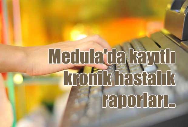 meduladaki-ilac-raporlari-konulu-duyuruya-dikkat