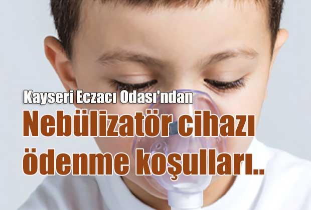 nebulizator-cihazi-odenme-kosullari