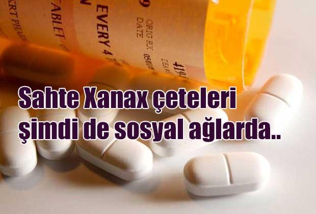 sahte-ilac-ceteleri-simdi-de-sosyal-aglarda