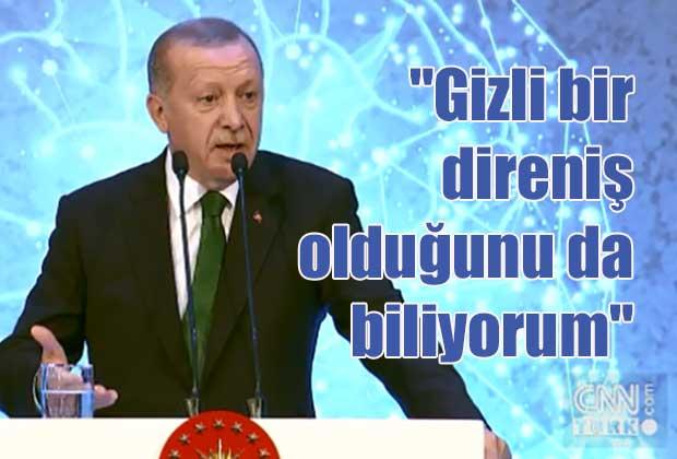 cumhurbaskani-erdogandan-yerli-ilac-aciklamasi