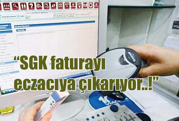 sgk-faturayi-eczaciya-cikariyor