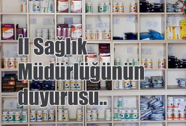 veteriner-ilaclari-satiyor-musunuz-o-halde-bu-haber-sizin-icin