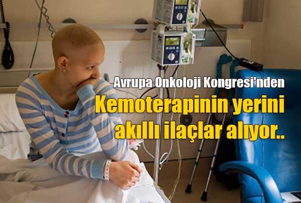 kemoterapinin-yerini-akilli-ilaclar-aliyor