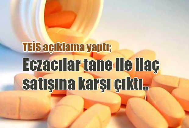 eczacilar-tane-ile-ilac-satisina-karsi-cikti-nbsp-teis-aciklama-yapti