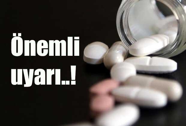 medulada-astim-ve-koah-ilaclarinin-odemesinde-sorun-tespit-edildi